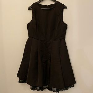 Jason Will for Target black dress - size 14